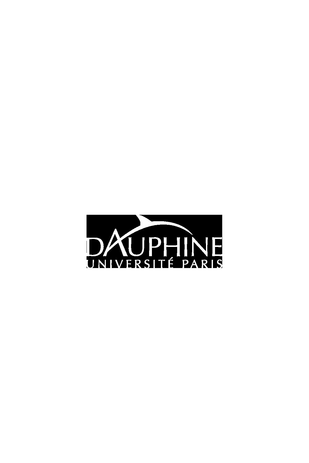 Dauphine
