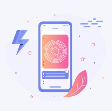 App Mobile Cassian