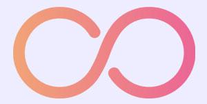 Cassian - Agence créative pour startups et PME