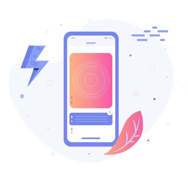 compétences app mobile