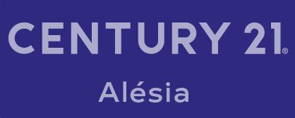 Référence Century 21 Alésia