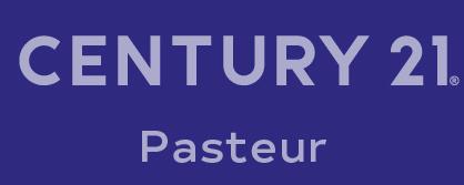 Référence Century 21 Pasteur