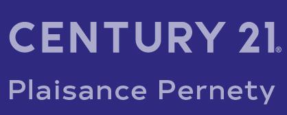 Référence Century 21 Plaisance Pernety