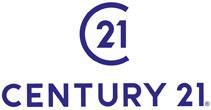 Référence Graphisme Century 21