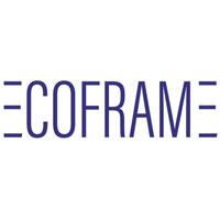 Référence Webdesign EcoFrame