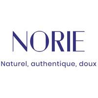 Référence Webdesign Norie