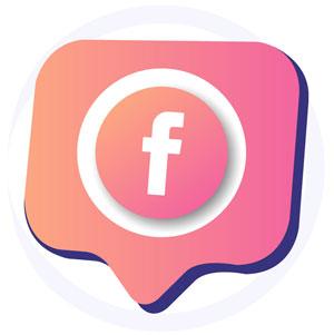 Tendances réseaux sociaux Facebook