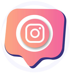 Tendances réseaux sociaux Instagram
