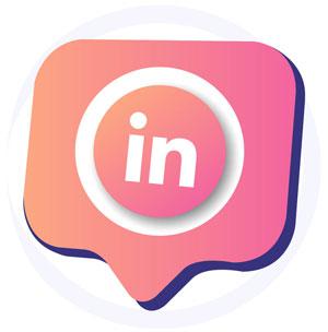 Tendances réseaux sociaux Linkedin