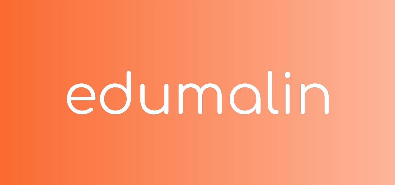 Création de l'agence Cassian pour Edumalin