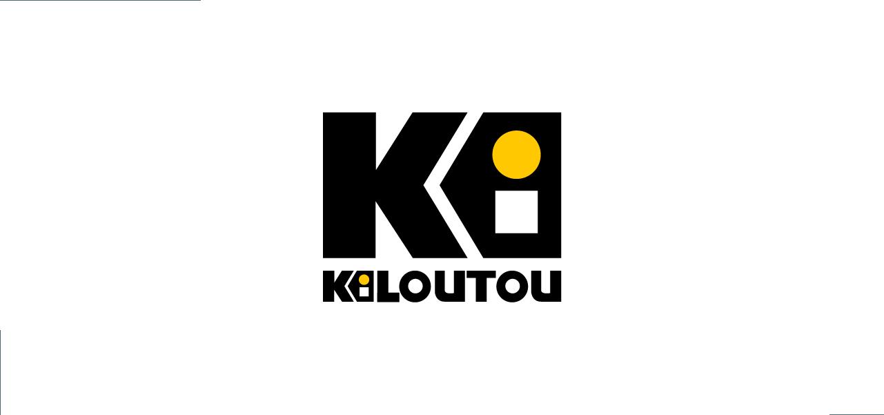 Création de l'agence Cassian pour Kiloutou