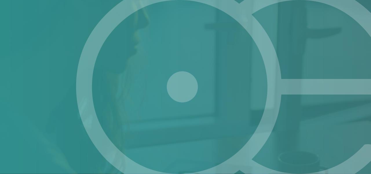 Refonte de l'identité et du webdesign pour Phoebus par l'agence Cassian