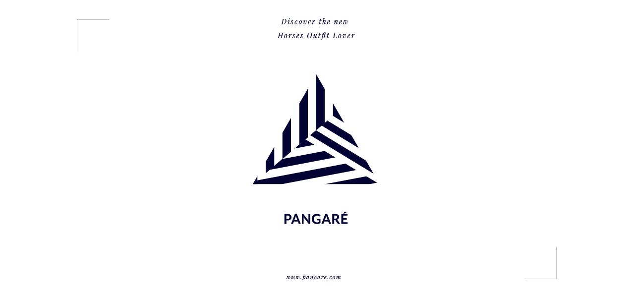Création de l'agence Cassian pour Pangaré