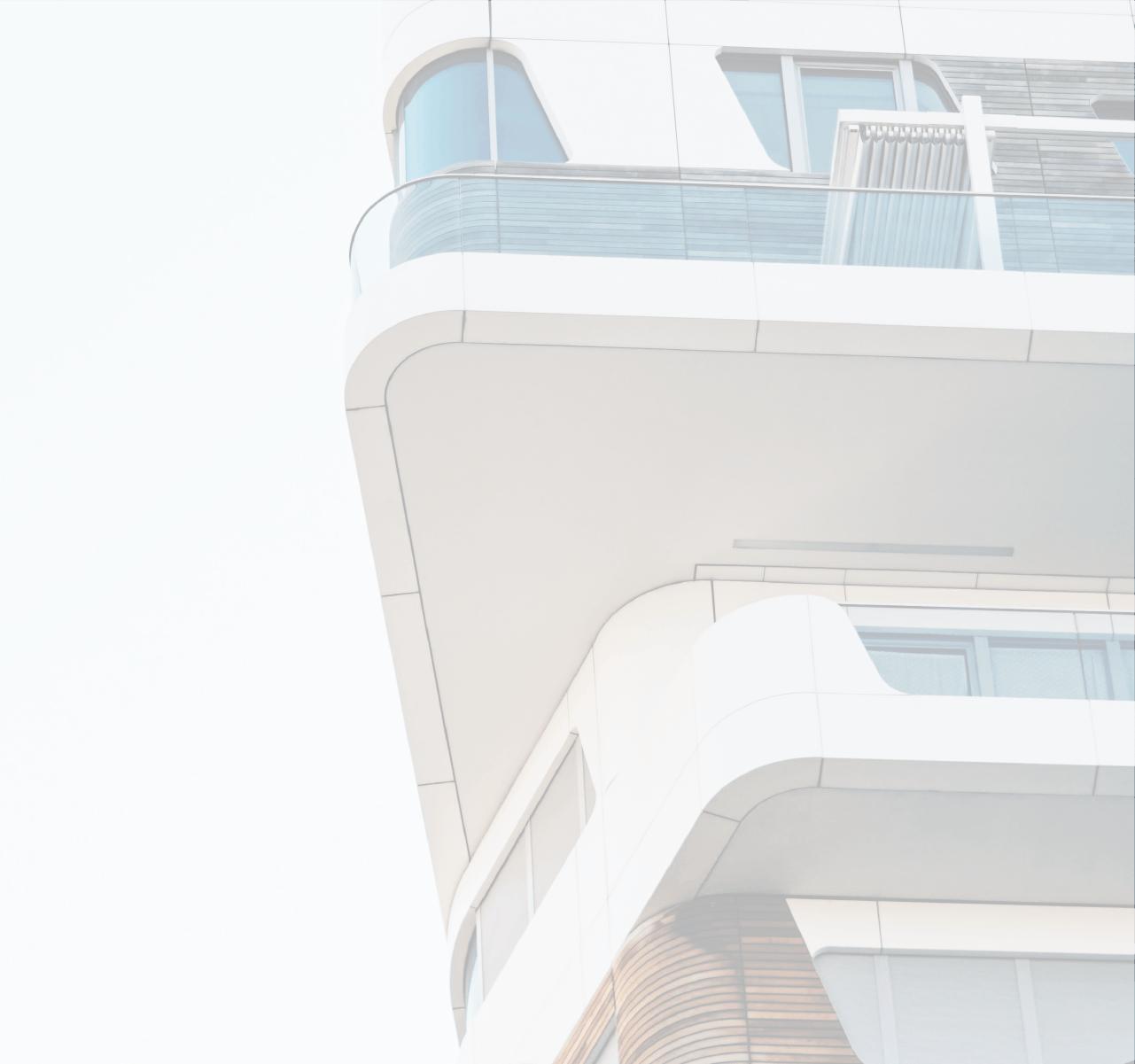 C3 Architecture