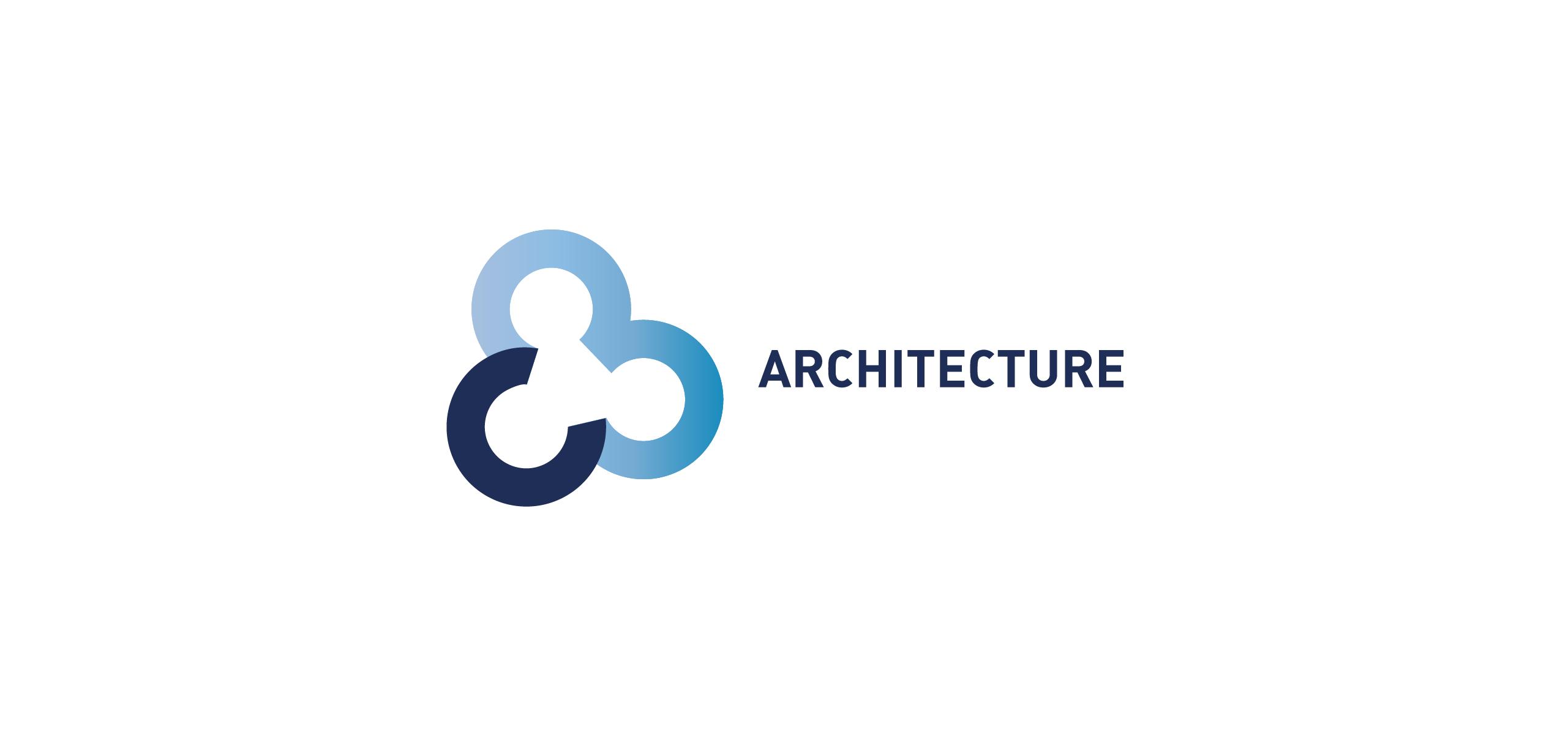 Communication, digital, identité pour C3 Architecture par l'agence Cassian