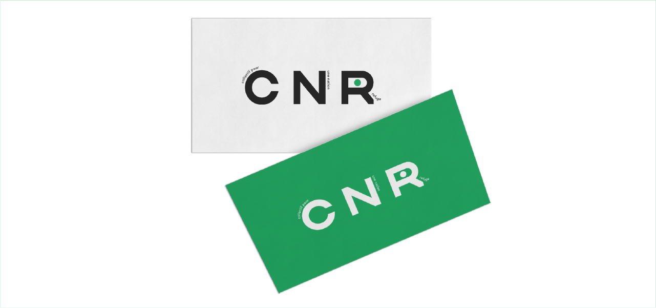 Création de l'agence Cassian pour CNR