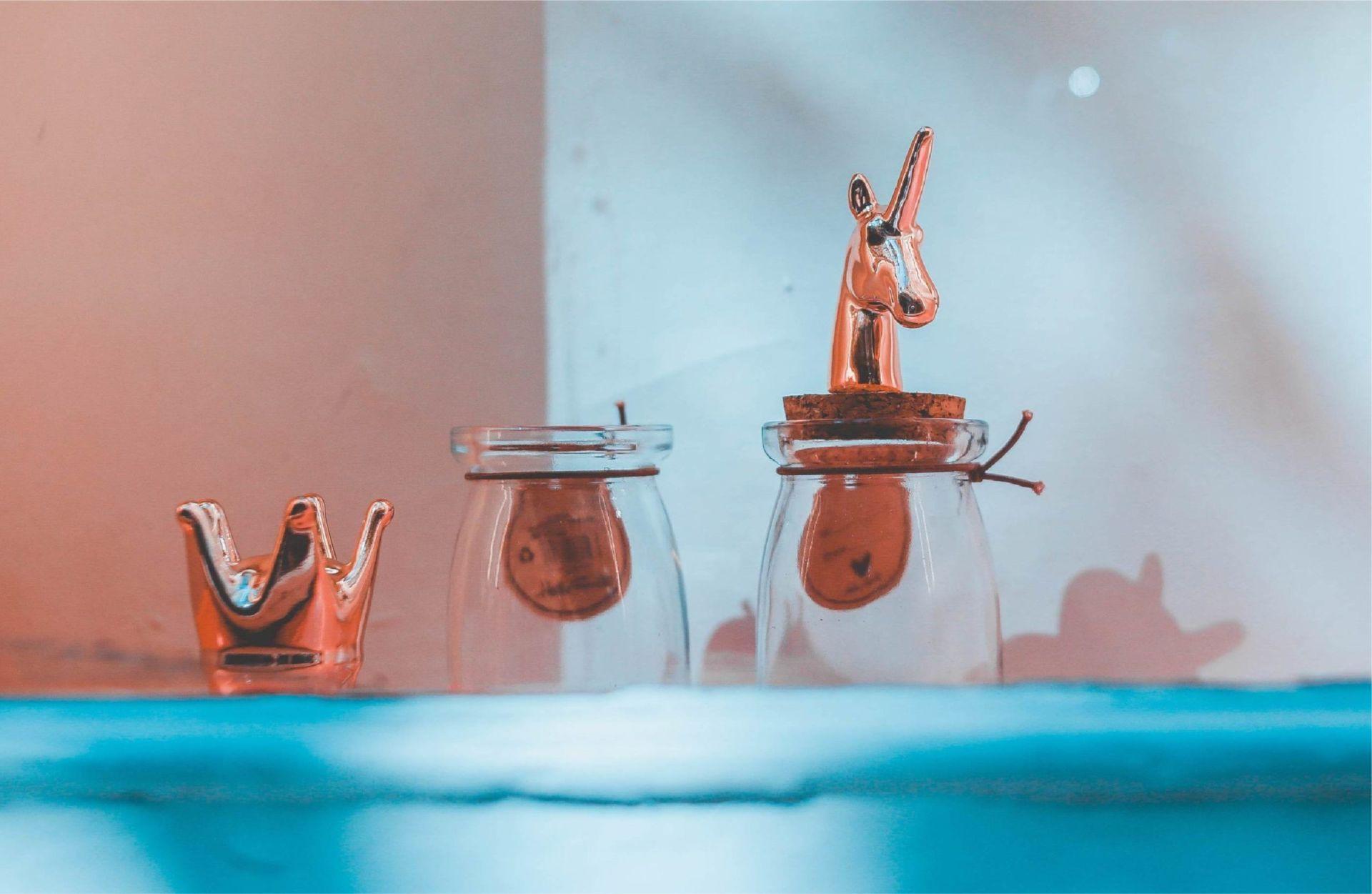 Start-ups : les 10 Licornes Françaises