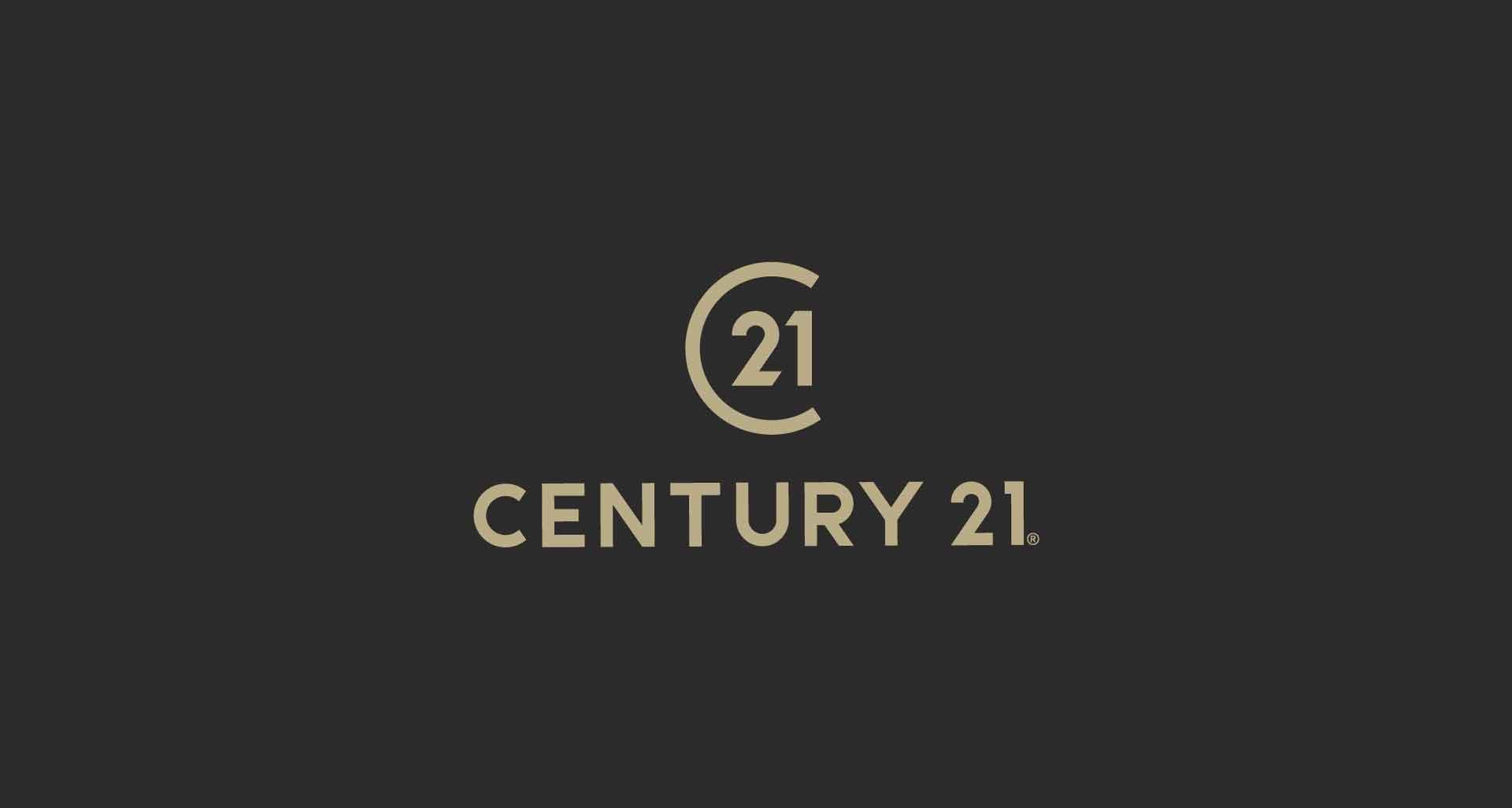Projet pourCentury 21 La Motte Piquet par l'agence Cassian