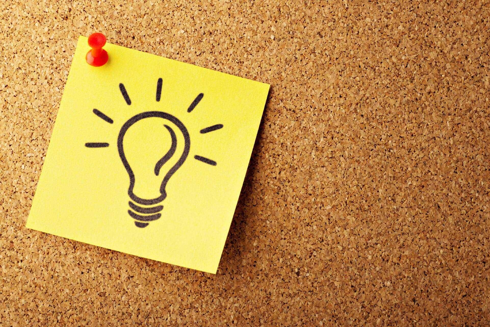Covid-19: Quelle stratégie de communication choisir?