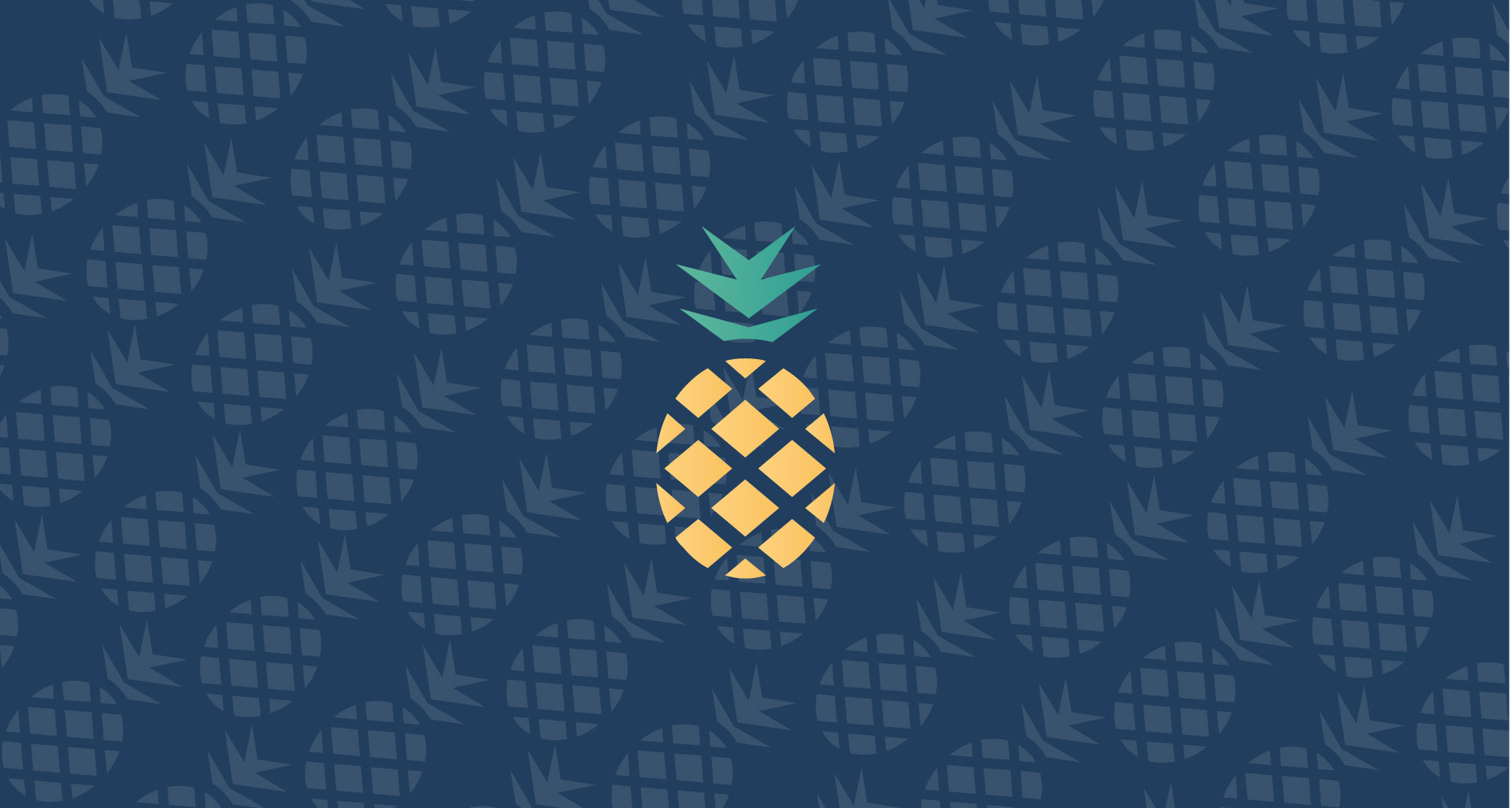Projet pourAfrica Fruits par l'agence Cassian